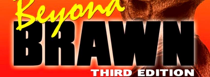 Review Beyond Brawn Bodybuilding