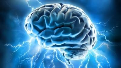 Taurin und Alzheimer