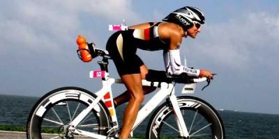 Ironman: Die andere Art eisenhart zu sein!
