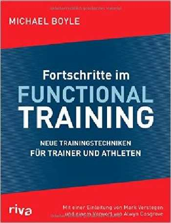 Christian Zippel über Functional Training