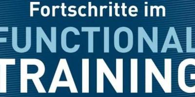 Buchempfehlung: Fortschritte im Functional Training von Michael Boyle