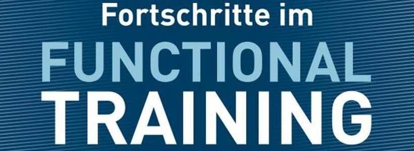Review: Fortschritte im Functional Training