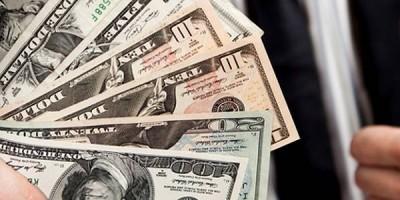 Big Business! Wie man richtig Geld verdient