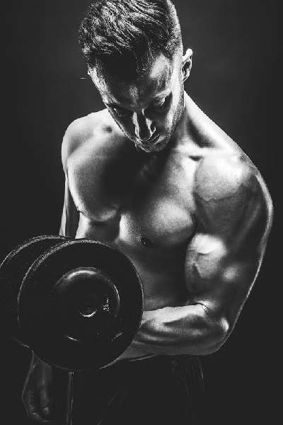 (Bildquelle: Ironphoto.de - Photography for Athletes)