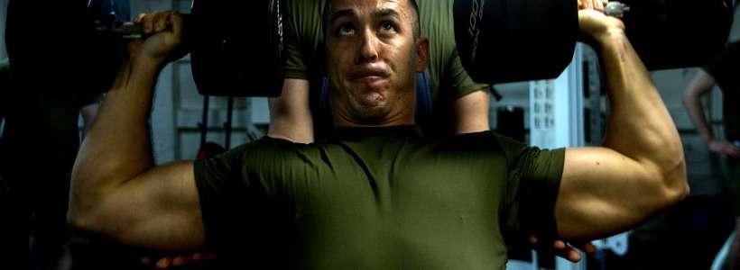 Optimaler Trainingszeitpunkt: Training am Abend für besseren Muskelaufbau