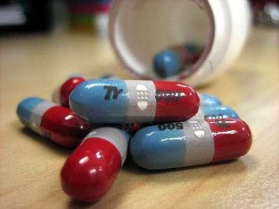 Schmerzmittel gegen Muskelkater