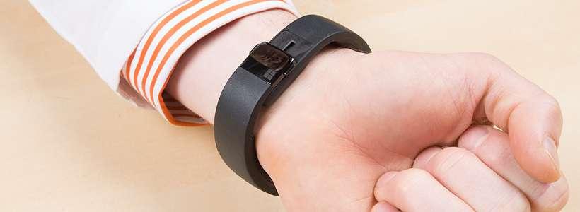Kalorien-Tracker und Fitness Gadgets: Wie genau sind sie wirklich?