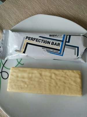 Review: Perfection Bar von Body & Fitshop im Test