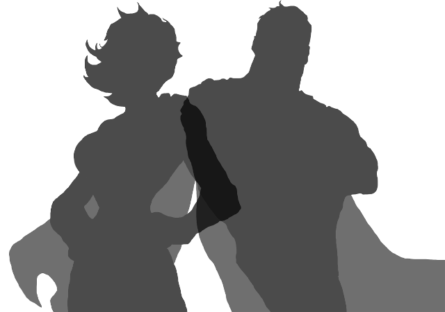 (Bildquelle: Wikimedia.org / Vegas_Bleeds_Neon / FRacco ; CC Lizenz)