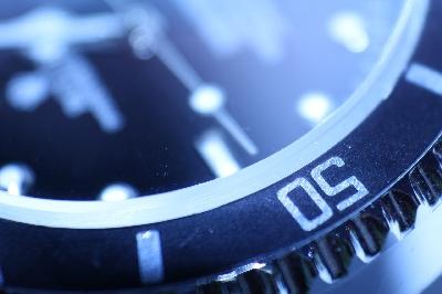 Es gibt mindestens eine Studie, die zeigt, dass bei Schichtarbeitern die Spitzenleistungsfähigkeit vor der Arbeit eintritt. Gefolgt von der Mittagszeit. Gefolgt von der Zeit nach der Arbeit (Bildquelle: Pixabay.com / Closa ; CC Lizenz)