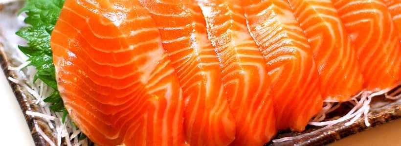 Astaxanthin: Der König aller Antioxidantien