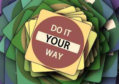 (Bildquelle: Pixabay.com / geralt ; CC Lizenz)