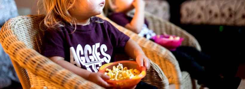 F.A.Q. #12: Macht spätes Essen am Abend dick?