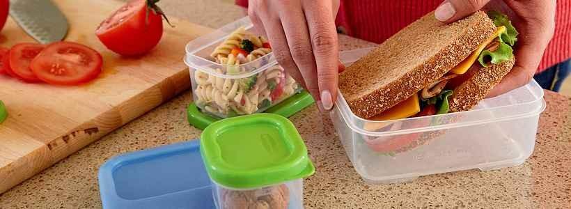 F.A.Q. #13: Muss ich 6 Mahlzeiten am Tag essen, um den Stoffwechsel am Laufen zu halten?