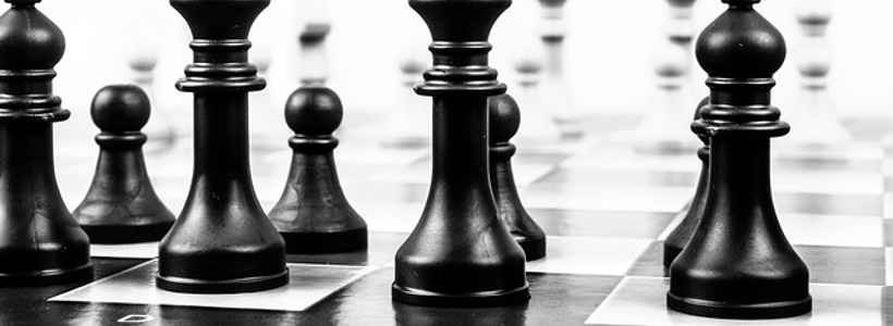 Mentale Modelle: Triffst du bewusste Entscheidungen?