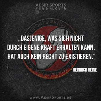 Eigene-Kraft-Heine