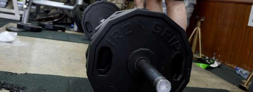 Gelenke & Gelenkgesundheit: Wie du Verletzungen und Überlastungen vorbeugen kannst