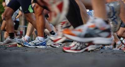 Mythos Übertraining? Eine Geschichte von Ermüdung und schweren Beinen
