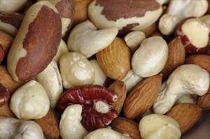 6 Proteinquellen für Vegetarier & Veganer: Ein Überblick