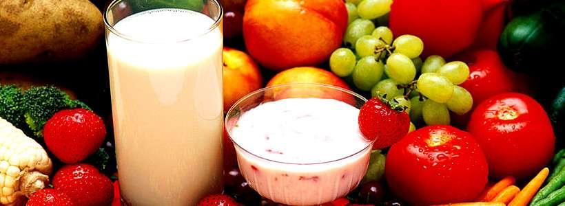 Proteinquellen für Vegetarier & Veganer: Ein Guide zum Überblick
