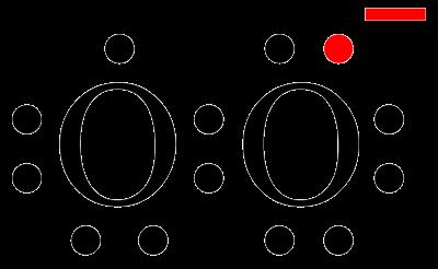 (Bildquelle: Wikimedia.org / Jynto ; CC Lizenz)