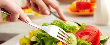 Aesir Sports Nutrition Series (ASNS #2): Die optimale Zusammensetzung (d)einer Sport-Ernährung