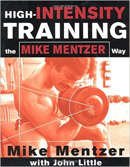 HIT Mike Mentzer