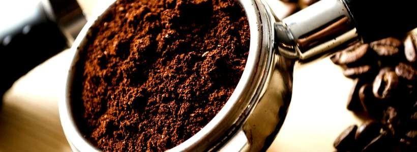 Koffein ist eine Femme Fatale: Toleranz, Nebenwirkungen & Entzug