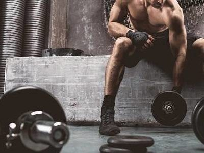 Der perfekte Trainingsplan: Wieso es ihn nicht geben kann