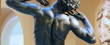 Rückenschmerzen & Rückenprobleme – Teil 1: Ursache & Prävention