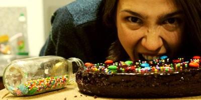 AMPK, ein zweischneidiges Schwert in der Diät: Höhere Fettverbrennung Vs. mehr Hunger