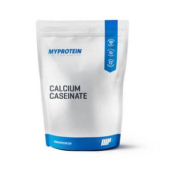 Calcium-Caseinat-Casein