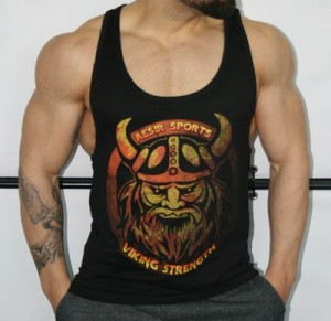 Viking-Strength-Racerback-Front-1