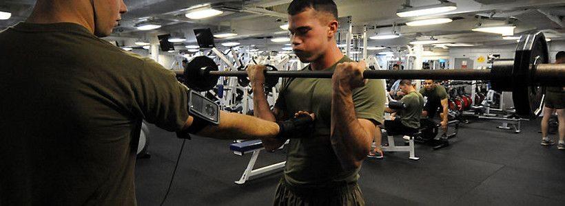 Autoregulatives Progressives Widerstandstraining (APRE): Die etwas andere Art der Trainingsplanung