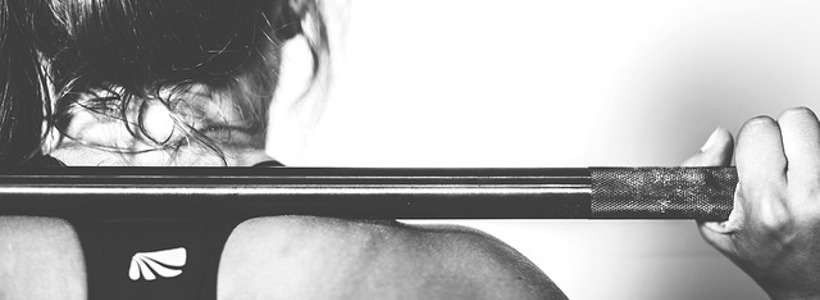 Frauen Training: 9 Gründe, wieso Frauen nicht wie Männer trainieren sollten