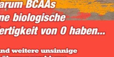 Buchempfehlung: Iss mal wieder ne Scheibe Brot von Frank-Holger Acker
