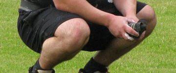 Knieprobleme & Kniegesundheit: Ursachen, Vorbeugung & Training – Teil 1