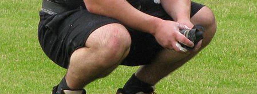Knieprobleme & Kniegesundheit: Wie schütze ich mein Knie? – Teil 1