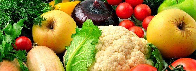 """Regionale Superfoods: Welche gibt es und wie """"super"""" sind sie wirklich?"""