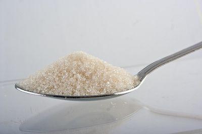Machen einen 50 Gramm Kohlenhydrate aus Zucker fetter, als 50 Gramm Kohlenhydrate aus Reis?