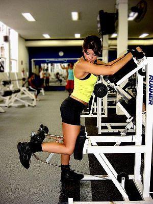 Knieprobleme & Kniegesundheit: Trainingsinhalte zu den einzelnen Stufen der Rehabilitation