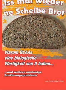 Iss-mal-wieder-ne-Scheibe-Brot
