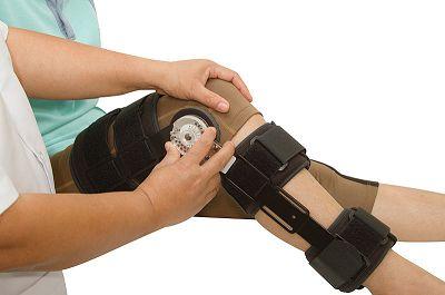Knieprobleme & Kniegesundheit: Wie schütze ich mein Knie? – Teil 2
