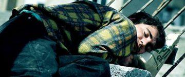 Der Mittagsschlaf (Power Nap): Mehr Leistungsfähigkeit, Entspannung & Regeneration?