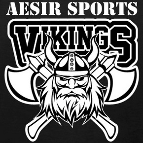 AS-Vikings