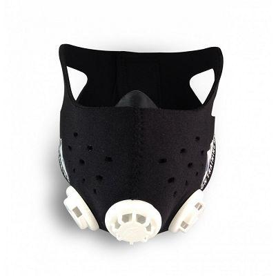 Fazit und abschließende Worte zur Elevation Training Mask