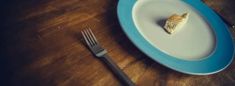 Wassereinlagerungen in der Diät: Alles, was du wissen musst | Teil 2