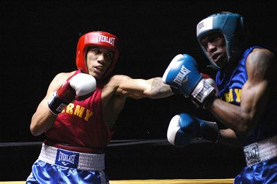 Athletiktraining: Wie Du als Sportler zielgerichtet trainierst