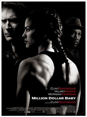 Konditioniere dich: Du kannst mehr als du denkst - Million Dollar Baby