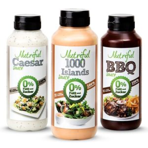 nutriful-sauces
